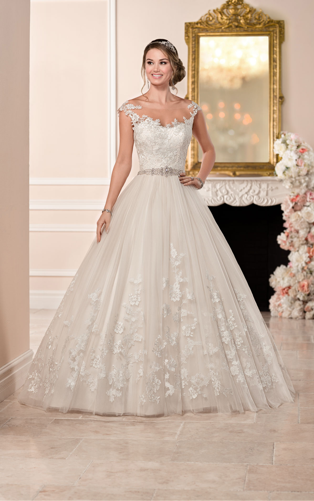 wedding-gown33
